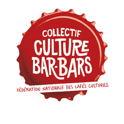 logo Collectif Culture Bar-Bars